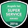 2016 Angie's List SSA