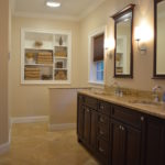 Bathroom Renovation in Parkton