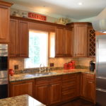 Kitchen Remodeling Parkton