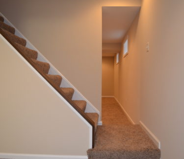 Basement Finishing Owings Mills